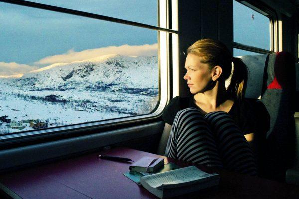 webbplatser for resande over hela Sverige
